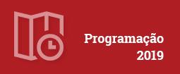 Img: Programação