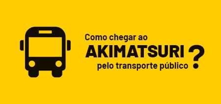 Img: Transporte Público