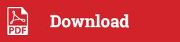 Img: Download em PDF