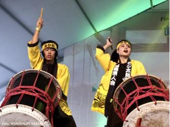 Img: O Festival
