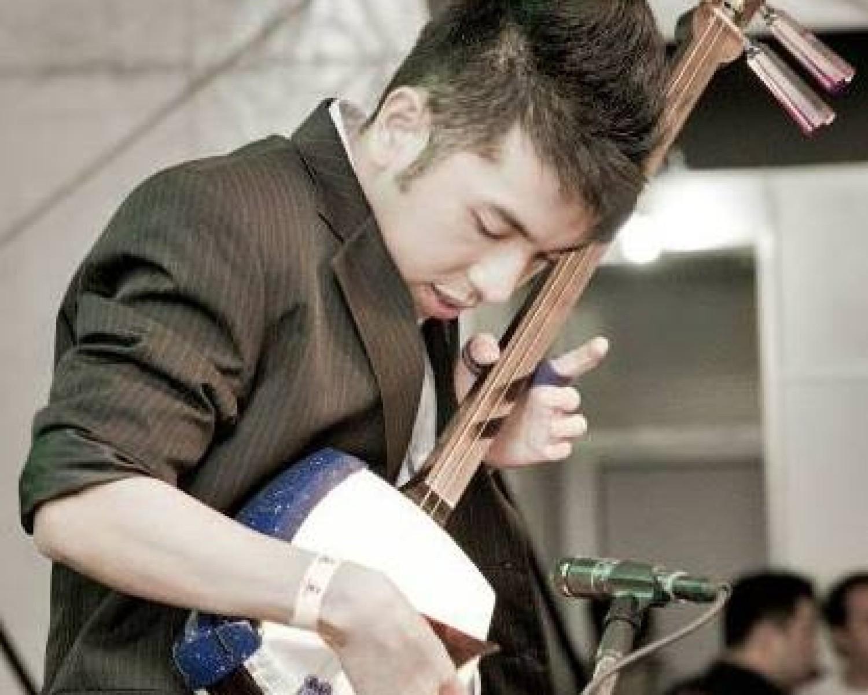 Img: Festival Akimatsuri continua neste final  de semana